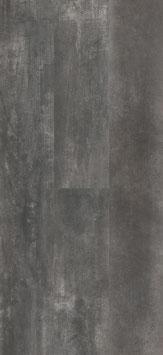 Berry Alloc Pure Click 55 Holzdekor Intense Oak Dark Grey