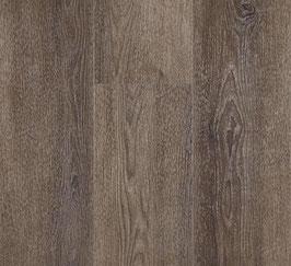 Berry Alloc Spirit Click Holzdekor Elite Dark Brown