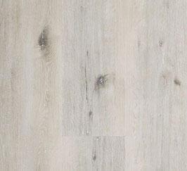 Berry Alloc Spirit Click Holzdekor Country Beige