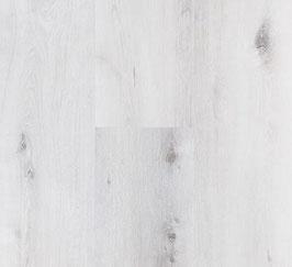 Berry Alloc Spirit Click Holzdekor Country White Grey