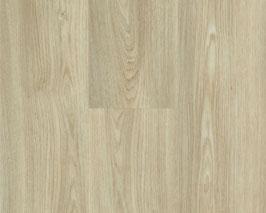 Berry Alloc Pure Click 55 Holzdekor Classic Oak Natural