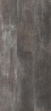 Berry Alloc Pure Click 55 Holzdekor Intense Oak Brown