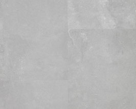 Berry Alloc Pure Click 55 Fliesendekor Urban Stone Light Grey