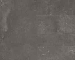 Berry Alloc Pure Click 55 Fliesendekor Urban Stone Dark Grey