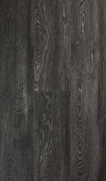 Berry Alloc Pure Click 55 Holzdekor Toulon Oak 999D