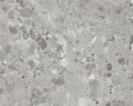 Berry Alloc Pure Click 55 Fliesendekor Terrazzo Light Grey