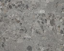 Berry Alloc Pure Click 55 Fliesendekor Terrazzo Grey