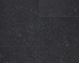 Berry Alloc Pure Click 55 Fliesendekor Bluestone Dark