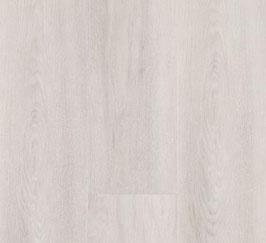 Berry Alloc Spirit Click Holzdekor Elite Beige