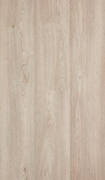 Berry Alloc Pure Click 55 Holzdekor Columbian Oak 236 L