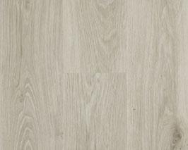 Berry Alloc Pure Click 55 Holzdekor Authentic Oak Light Grey