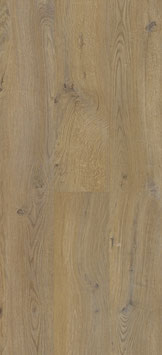 Berry Alloc Style Click Holzdekor Vivid Natural Brown