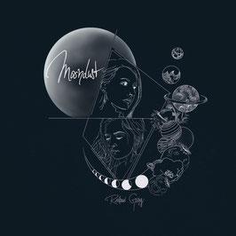 "CD ""Moondust"""