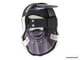 Umrüstung von FWF Masken auf FIE System 2018