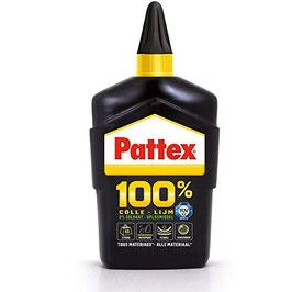 Pattex Klebstoff 200g