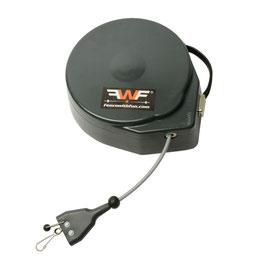 FWF Kabelrolle für alle Melder