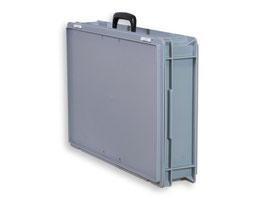 Transportkoffer für FAVERO Melder