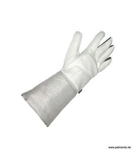 "Säbelhandschuh ""Safety Gel"" 800N"