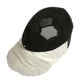 Kombimaske FWF Komfort (FIE)