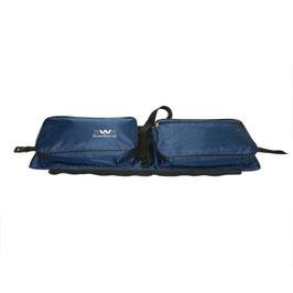 """Kleideraufsatztasche für Rollbag """"Journey Spezial"""""""