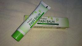 PAIN BALM (baume)