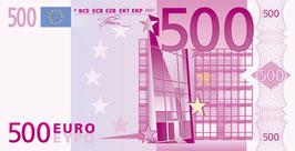 Geistheilerstunden, Quantenheilung oder Problembesprechung im Wert von € 1200,-- für € 1000,--