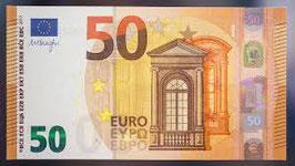 50 Euro für Bezahlung der Stunden für Geistheilung, Feng Shui, Space Clearing etc.