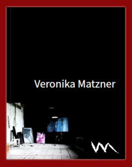 Veronika Matzner - Malerei und Performance 2014/15