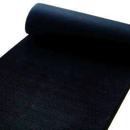 Prospektionsmatte 40 cm breit, 50 cm lang, Feinriefe