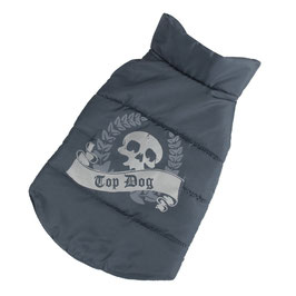 """Top Dog"" vest"