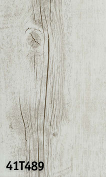 Klick Vinyl Designboden Top-Lock 0,30 mm 41T489