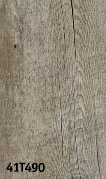 Klick Vinyl Designboden Top-Lock 0,30 mm 41T490