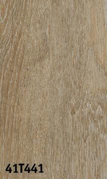 Klick Vinyl Designboden Top-Lock 0,30 mm 41T441