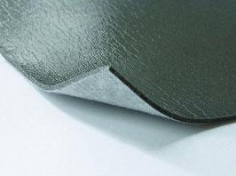 Komfort-Dämmunterlage Silent Pro 3mm