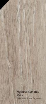 Vinylboden EXPONA Clic 19 dB 0,55 mm Nutzschicht ca. 196,40 x 1212,4 x 6,5 mm