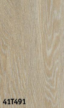 Klick Vinyl Designboden Top-Lock 0,30 mm 41T491