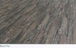 Click Design Belag Vinyl Salerno 0,55 mm Black Pine