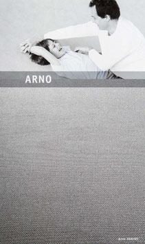 """Teppichboden """"Arno"""" gemusterte Schlinge"""