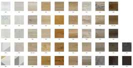 Vinylboden EXPONA DOMESTIC ca. 152,4 x 1219,2 x 2,0 mm 0,4 mm Nutzschicht