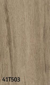 Klick Vinyl Designboden Top-Lock 0,30 mm 41T503