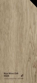 Vinylboden EXPONA Clic 19 dB 0,55 mm Nutzschicht ca. 177,35 x 1212,4 x 6,5 mm