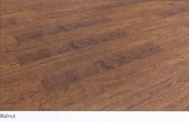 Click Design Belag Vinyl Salerno 0,55 mm Walnut