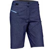 Fanfiluca Genova Lady Jeans