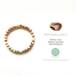 Loving Kindess Bracelet