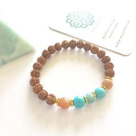 Samudra Bracelet