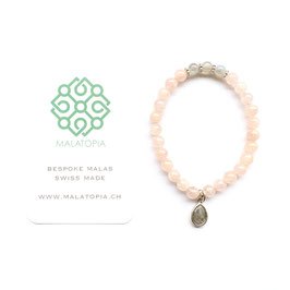 Aphrodite Bracelet