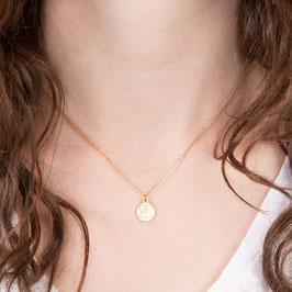 Halskette Nela
