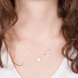 Halskette Zoé