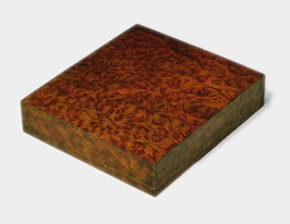楠造色紙箱