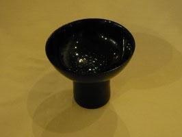 貝張漆塗り杯